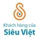 Công ty TNHH SX TM Trường Hưng
