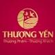 Công ty TNHH Thượng Yến tuyển CẦN TÌM 3 BẠN NAM/NỮ BÁN HÀNG NHẬN VIỆC TRONG NGÀY - LƯƠNG LIÊN TRONG