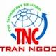 Công ty TNHH Trần Ngọc