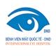 Công ty TNHH Tư vấn & Đầu tư Y tế Quốc tế