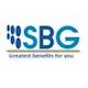 Công Ty TNHH và Thương Mại SBG