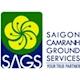 Công Ty Cổ Phần Phục Vụ Mặt Đất Sài Gòn tuyển Phục vụ Hành Khách (Phục vụ mặt đất sân bay Cam Ranh)