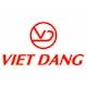 Cty CP Trang thiết bị y nha khoa Việt Đăng tuyển Nhân Viên Kinh Doanh