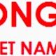 Cty TNHH Thiện Long Nha Trang