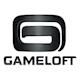 Gameloft Co., Ltd.