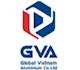 Global Vietnam Aluminium Company Limited tuyển Tạp Vụ