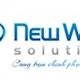 Newwave Solutions JSC