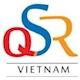 Công ty cổ phần thương mại QSR tuyển Senior QA Executive