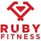 RUBY FITNESS & YOGA CENTER