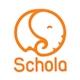 Công ty TNHH Schola