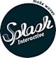 Splash Interactive Vietnam