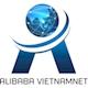 Công ty Alibaba VietNamNet tuyển Nhân Viên Video Editor (Dựng Phim / Quay Phim)