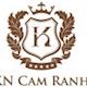 TNHH KN Cam Ranh