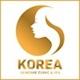 Viện Thẩm Mỹ Korea
