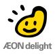 Aeon Delight (Viet Nam) tuyển T.L Giám Sát Vệ Sinh (Cleaning Asv) Tại Aeon Mall