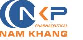 Công ty TNHH TM Dược phẩm Nam Khang