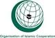 Công ty Cổ phần Công nghệ Mới Nhật Hải tuyển Trưởng Phòng Telesales