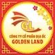 Công ty cổ phần địa ốc Golden Lan tuyển Tuyển 10 NV CSKH Tại Bình Tân Thu Nhập Cao.