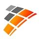 Công ty cổ phần ĐTXD và TM Long Vũ