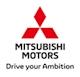 Công ty CP thương mại Kim Liên Hà Nội - Đại lý Mitsubishi Kim Liên Hà Nội tuyển Cố Vấn Dịch Vụ