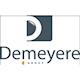 Meubles Demeyere Vietnam Co. Ltd.