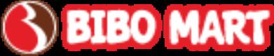 Công ty Cổ phần Bibomart tuyển Nhân viên Bán hàng