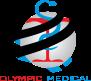 Công ty TNHH Khoa học & Kỹ Thuật Olympic tuyển Trợ lý Giám đốc