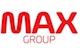 Công Ty Cổ Phần Maxgroup
