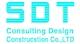 Công ty TNHH Shun Deng Technology tuyển Kiến trúc sư