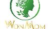 Công ty TNHH Thương Mại và Dịch Vụ Wonmom
