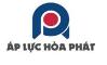 Công ty cơ nhiệt áp lực Hòa phát tuyển Thợ Cơ Khí