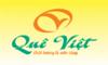 Công ty cổ phần thực phẩm Quê Việt tuyển Nhân Viên Kinh Doanh