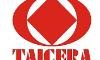 Công ty CPCN Gốm sứ TAICERA