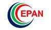 EPAN JOINT STOCK COMPANY tuyển Nhân viên Chăm sóc Khách hàng