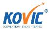 Công ty cổ phần Kovic Việt Nam tuyển Trưởng phòng đại diện công ty du lịch - CN Đà Nẵng