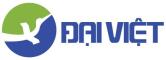Công ty CP Đầu tư và Phát triển dịch vụ Đại Việt
