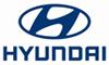 Công ty Cổ phần sản xuất ô tô Hyundai Thành Công Việt Nam tuyển Chuyên Viên Lễ Tân Hành Chính