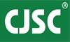 Công ty Cổ phần ứng dụng và chuyển giao công nghệ xây dựng CJSC tuyển Chuyên viên Tuyển dụng Nhân sự