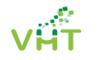 Công ty cổ phần Viễn Thông VHT tuyển Nhân viên kinh doanh