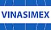 CÔNG TY CỔ PHẦN VINASIMEX tuyển Nhân viên Lập trình PHP & Thiết kế hoạ Web