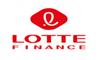 Công ty Tài chính Lotte - Lotte Finance tuyển Trưởng nhóm bán hàng qua điện thoại