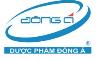 Công ty TNHH Thương mại Dược phẩm Đông Á tuyển Nhân viên Kho