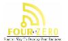 CÔNG TY CP CÔNG NGHỆ TRUYỀN THÔNG FOUR ZERO (4.0) tuyển Trưởng phòng Kinh doanh