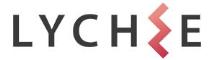 Công ty XNK & TM Lychee tuyển Digital Marketing