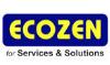 Ecozen International Co.,Ltd tuyển Thực Tập Sinh Nhân Sự (Hr Intern)