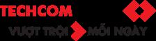 Ngân hàng Thương mại Cổ phần Kỹ Thương Việt Nam (Techcombank) tuyển Thực tập sinh DEVELOPER
