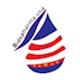 Công ty Cổ phần Dược phẩm Bidopharma USA