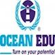 Công Ty Cổ Phần Giải Pháp Giáo Dục Hưng Yên tuyển Nhân Viên Thị Trường (Ocean Edu _Thành Phố Lào Cai)