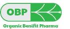 OB Pharma tuyển Chuyên viên Tư vấn Khách hàng