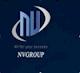 Công Ty CP Phát Triển XNK Á Âu tuyển Nhân Viên Bán Hàng